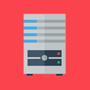 بررسی اطلاعات ذخیره شده DNS