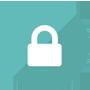 ابزار رمزگذاری متن Md5