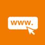 ابزار رمزدار و گشودن رمز متن یا URL