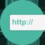 ابزار بهینه سازی URL